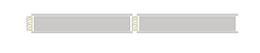 teckning element